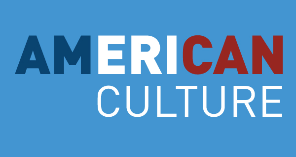 american cultures We share american family traditions that cherish freedom, family and country.