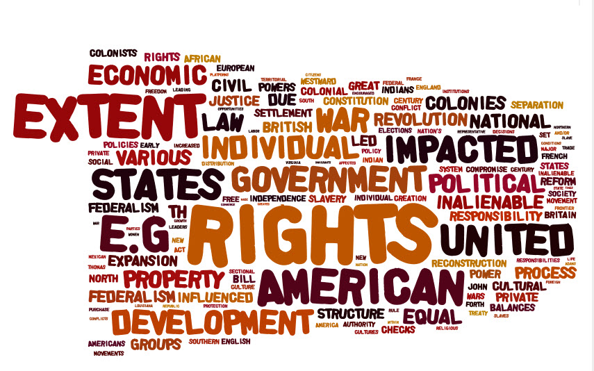 the constitution understanding americas founding document values and capitalism