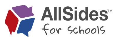 AllSides-for-Schools-Logo-2018