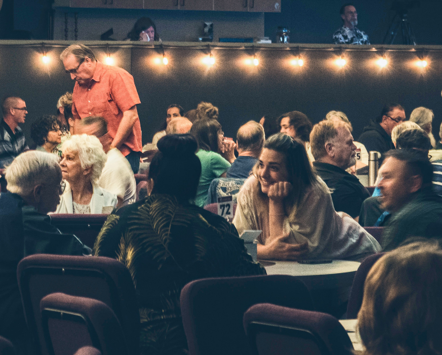 How My Church Stopped Avoiding Difficult Topics and Learned to Listen